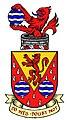 Coat of arms of Royal Tunbridge Wells.jpg