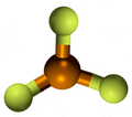 Cobalt (III) fluoride.png