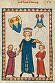 Codex Manesse Friedrich von Sonnenburg.jpg