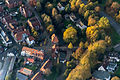 Coesfeld, Walkenbrückentor -- 2014 -- 4075.jpg