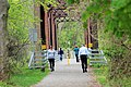 Cohoes-Green Island trestle bridge on the Empire State Trail.jpg