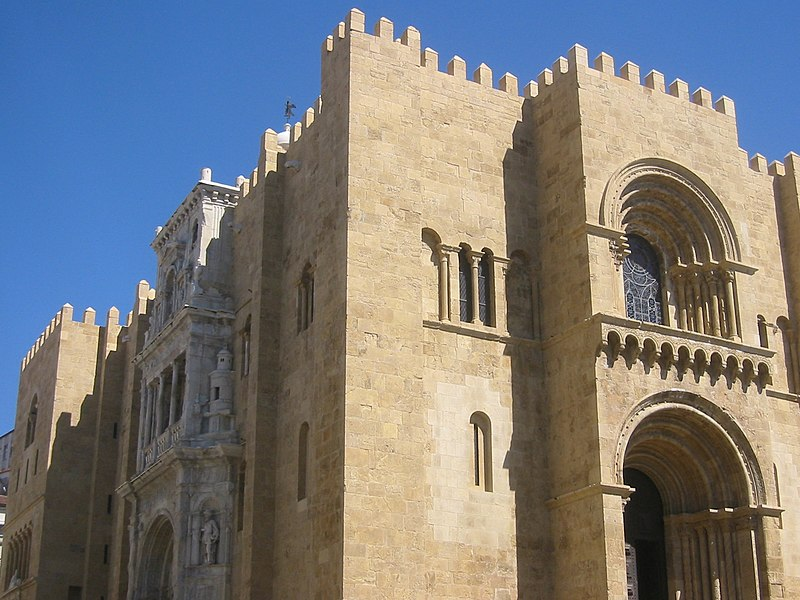 Image:Coimbra.jpg
