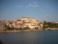 Coimbra Vista.jpg