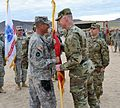 Col. Barra assumes command of the 304th SBDE 161119-A-VA095-401.jpg