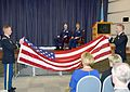 Col. Brooks Retirment Ceremony 161106-Z-QH128-121.jpg