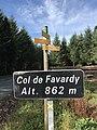 Col de Favardy - oct 2017 - 1.JPG