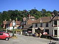 Coldharbour Village - geograph.org.uk - 97863.jpg