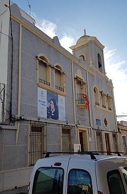 Colegio Sagrado Corazón de Los Dolores (20201107 100036).jpg