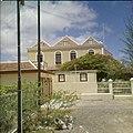 Collectie Nationaal Museum van Wereldculturen TM-20029817 Landhuis op Sint Jago Curacao Boy Lawson (Fotograaf).jpg