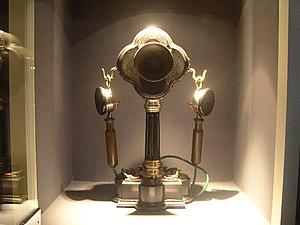 Collection objet historique.jpg