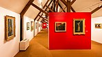 Collections of the musée d'art moderne de Troyes-7067.jpg