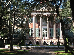 College of Charleston (2).jpg