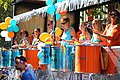 ColognePride 2018-Sonntag-Parade-8803.jpg