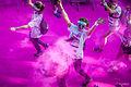 Color Run Paris 2015-60.jpg