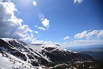 Colorado Color, Pikes Peak 160605-F-CV567-185.jpg