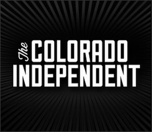 The Colorado Independent - Image: Colorado Independent