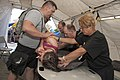 Colorado National Guard Members Train for Real World Disasters 170603-Z-BR512-187.jpg