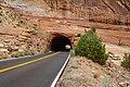 Colorado National Monument (41cb3e24-41b8-4976-8fd3-a0a3c90d10a7).jpg