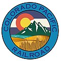 Colorado Pacific Railroad Logo 2020.jpg
