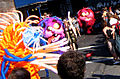 Colorful monsters (121506155).jpg