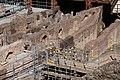 Colosseum (48416119901).jpg