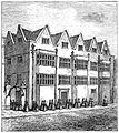 Colston's School, Bristol.jpg