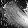 Columbia Glacier, Calving terminus, August 27, 1963 (GLACIERS 1049).jpg