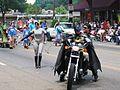 Columbus, Ohio Doo Dah Parade-2005-07-04-IMG 4724.JPG