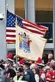 Columbus Day in New York City 2009 (4014716775).jpg