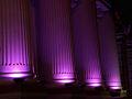 Columnas palacio legislativo.jpg