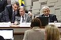 Comissão de Assuntos Econômicos (CAE) (34299285884).jpg