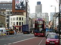Commercial Road, Whitechapel - geograph.org.uk - 759780.jpg