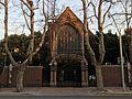 Community Church, Shanghai.jpg