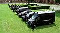 Compagnia di Formazione del 1° Reggimento Carabinieri Piemonte.jpg