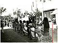 Comparsa Dance on Duval Street Key West Florida 1976 02.jpg