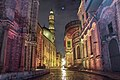 Complex of Al Sultan Al Zahir Barquq 006.jpg