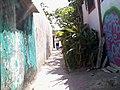 Comunidad San Antonio, San Salvador, El Salvador - panoramio (4).jpg