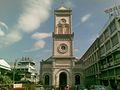 Conception Church.jpg