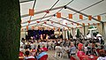 Concert de Festa Major d'Avià a l'envelat.jpg