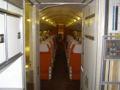 ConcordeCabinMockUp-mrh01.JPG
