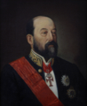 Conde de Margaride.png