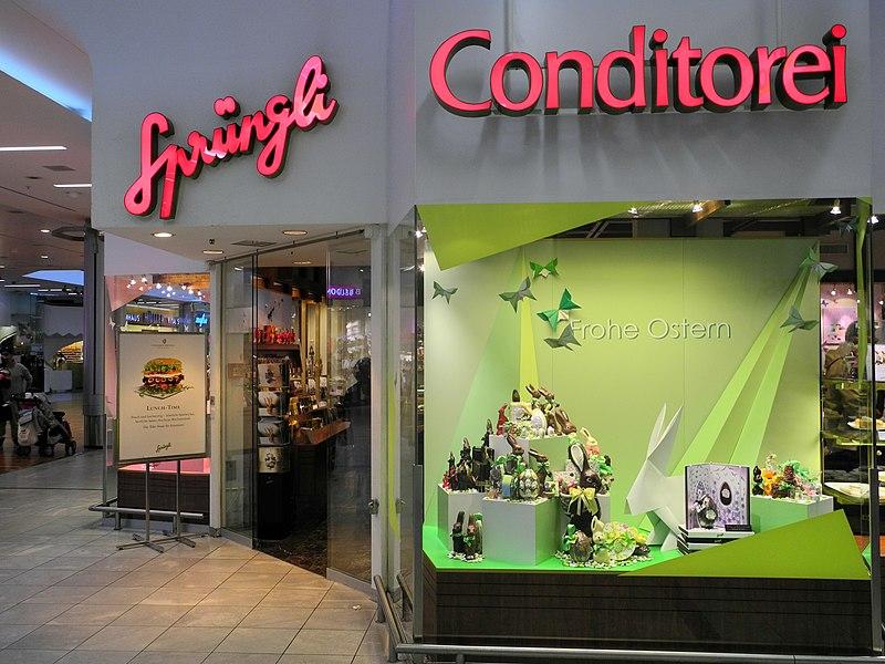 File:Conditorei Sprüngli - Osterdekoration - Glattzentrum 2012-03-16 17-00-04 (P7000).JPG