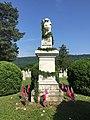 Confederate Memorial Romney WV 2015 06 08 02.jpg