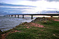 Confederation bridge pei 2009.JPG