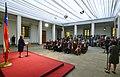 Conferencia de prensa de la Presidenta Bachelet (13111942553).jpg