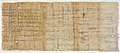 Confirmation par Clotaire II 1 - Archives Nationales - AE-II-1.jpg