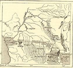 Congo kingdoms.jpg