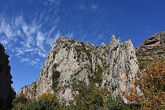 Congosto de Olvena, Huesca.jpg