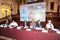 Congresista Mesías pide tomar conciencia sobre contaminación de ríos (6927003005).jpg