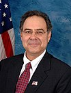 Membre du Congrès Paul Hodes.JPG